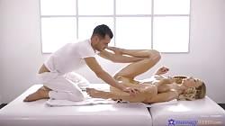MassageRooms - Polina Max