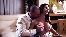 Puretaboo  Alexis Fawx Adria Rae And Ella Knox The Other Family