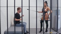 PornstarsLikeItBig Audrey Bitoni - The Future Is Fucked